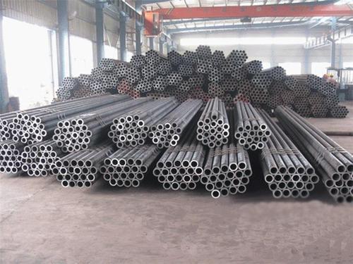 錦州40cr無縫鋼管多少錢
