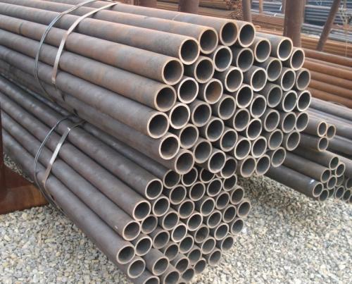 凤冈县大口径钢管批发