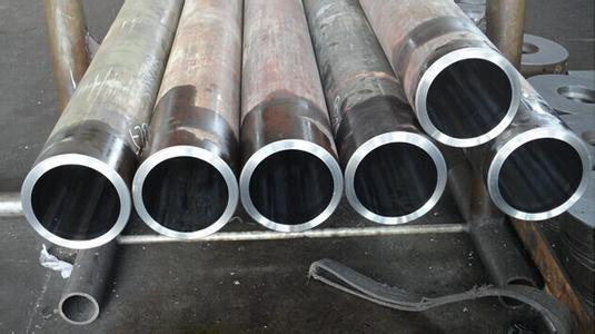 郴州12cr1movg无缝钢管零售切割