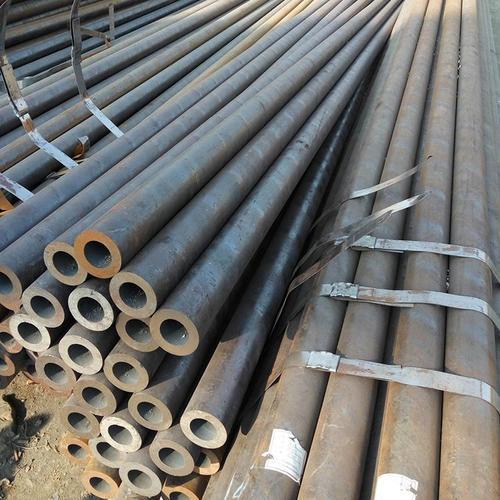 利津县20crmo无缝钢管厂家
