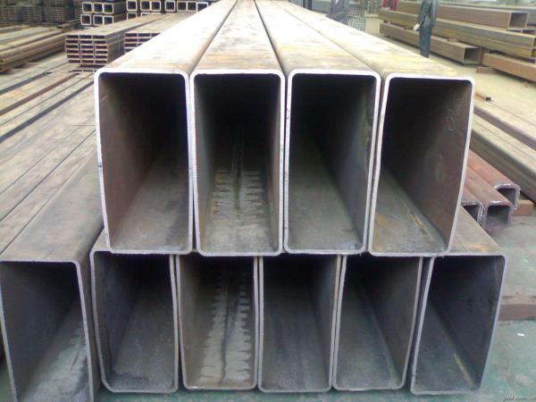 中区30crmo无缝钢管生产厂家