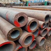 山东东凌钢管有限在亚博能安全取款吗