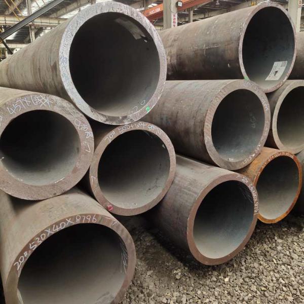 大通区20G高压锅炉管供应商