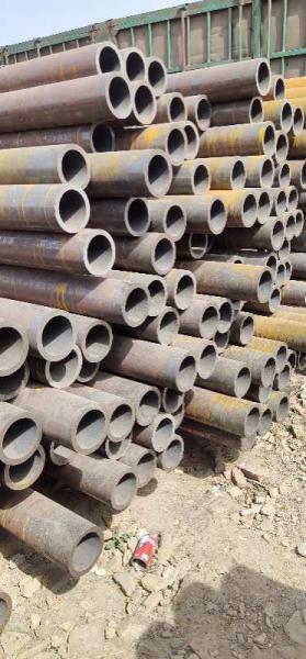 北塘区12cr1mov合金钢管生产商