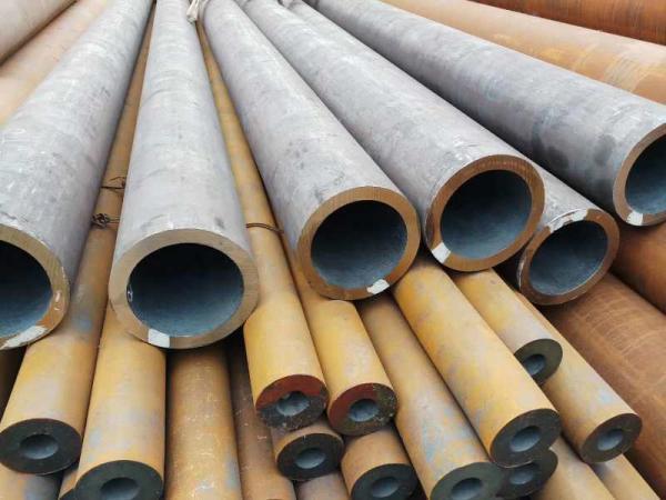 谢家集区5310高压锅炉管生产厂家