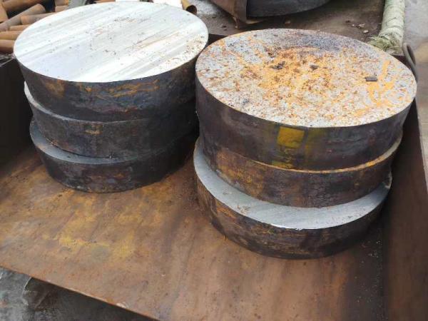 抚顺12cr1movg高压合金管生产商