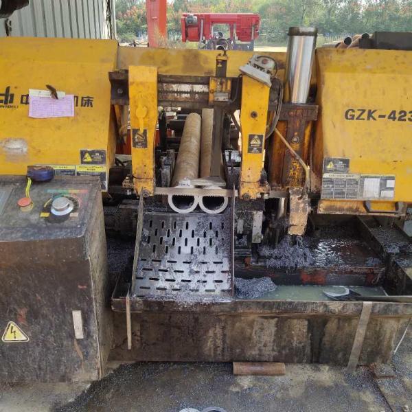 重庆厚壁钢管厂家