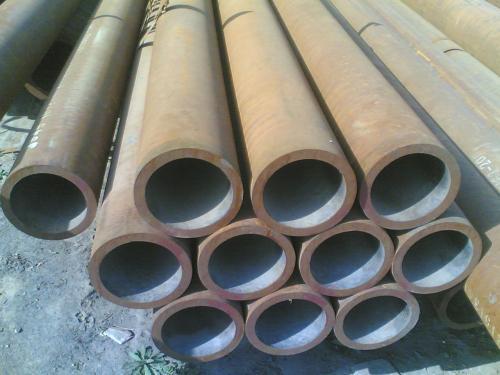 江阴5310高压锅炉管生产厂家