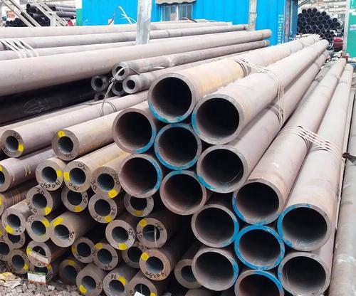 雨花台区40cr无缝钢管供应商