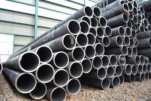 郊区20G高压锅炉管材质
