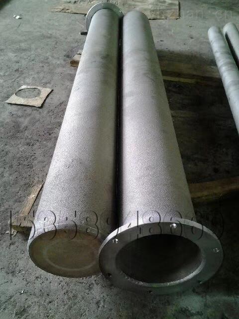 40Cr25Ni20高铬耐磨衬板生产商