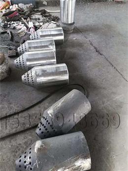 ZG35Cr24Ni18Si2 合耐磨衬板生产商