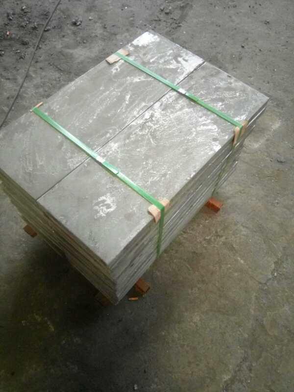 30Cr20Ni10炉底板加工