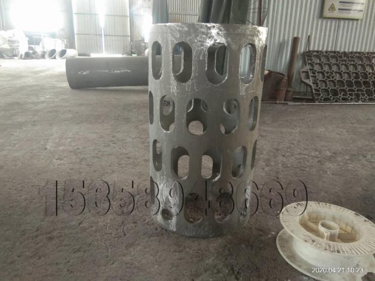40Cr25Ni20Si2高锰钢衬板