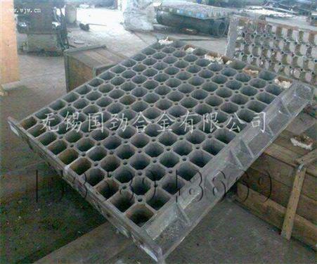 ZG30Cr20Ni10 辐射管生产商