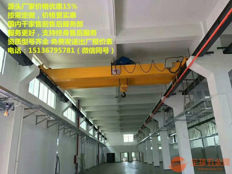 荆州监利哪里有架桥机,倒三角门式起重机价格比同行低