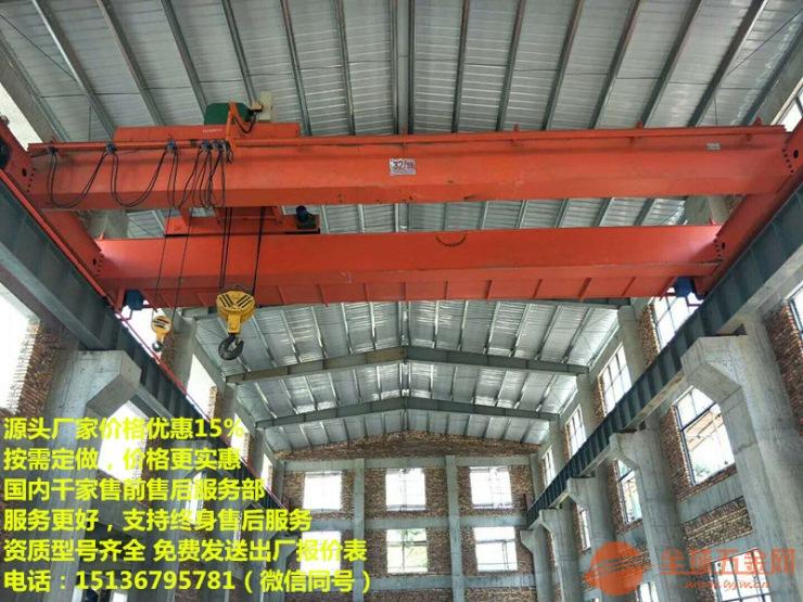 荆州沙市哪里有天车,导轨货梯工程