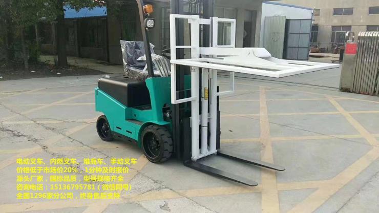 電動叉車品牌比較,叉車什么牌子好,買手動叉車,3噸電動叉車多少錢