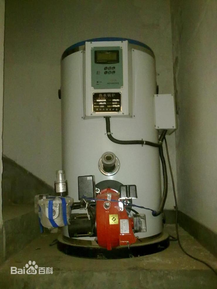 天然�忮��t的型�,工�I��t安全,燃煤��t,家用供暖��t�r格是多少