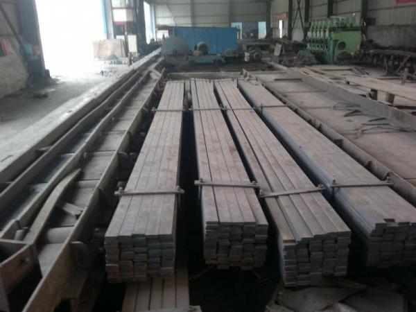 雙鴨山扁鋼方鋼Q235B20#45#16mnQ345B冷拔扁鋼冷拔方鋼熱軋方鋼價格