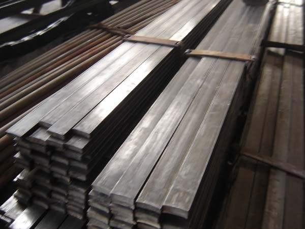 大理州冷拔扁鋼方鋼熱軋方鋼山東恒特金屬13563008369定做非標厚壁管