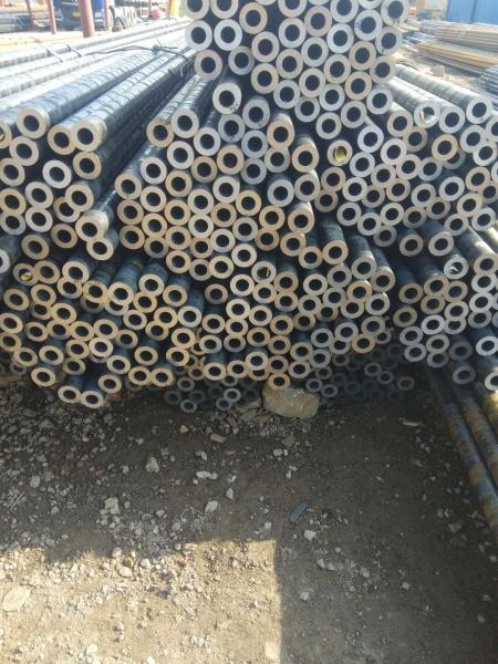 许昌40Cr无缝钢管/《40Cr机械配件钢管》40C