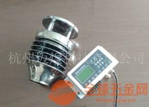 MH-CSXJ 超声波风速风向记录仪