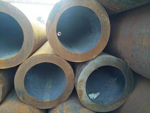 西双版纳傣族自治州不锈钢方钢现货价格