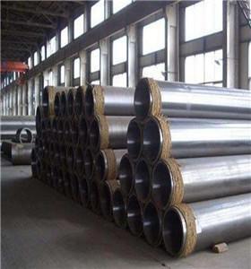 3锡青铜管厂家新价格