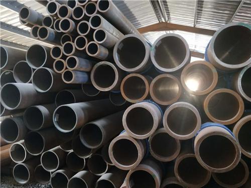7铅黄铜管厂家新价格