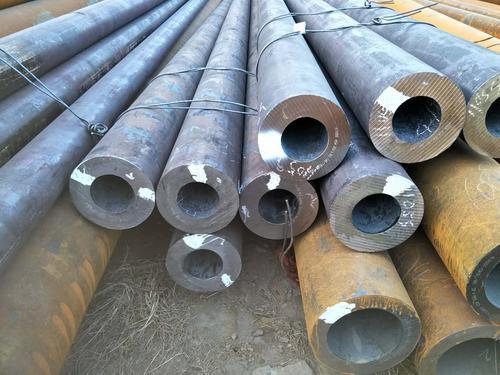 哈尔滨市不锈钢六角钢市场新价格