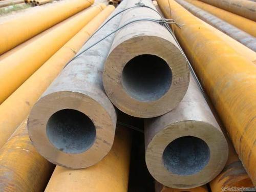 2黄铜管厂家新价格