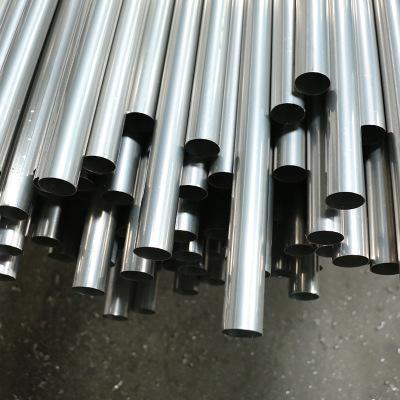 杭州不锈钢制品管供货商