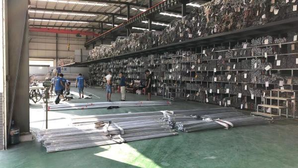 南郊区不锈钢制品管价格