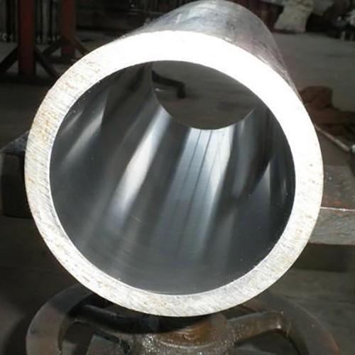 天津珩磨管生产批发厂家一手货源