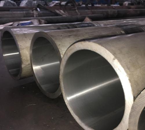 苏州珩磨管多年专业生产品牌老厂