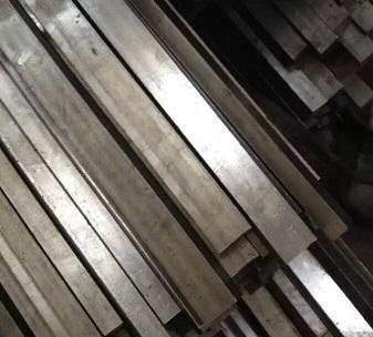 沈阳冷拔扁钢生产厂家