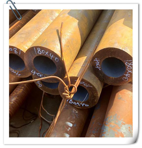 承德16mn无缝钢管在线看免费观看日本报价