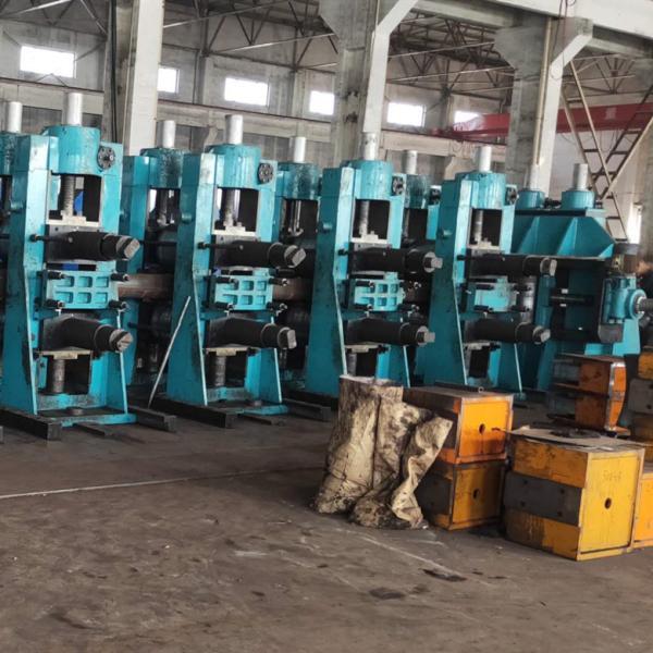 钦州Q355厚壁钢管厂家