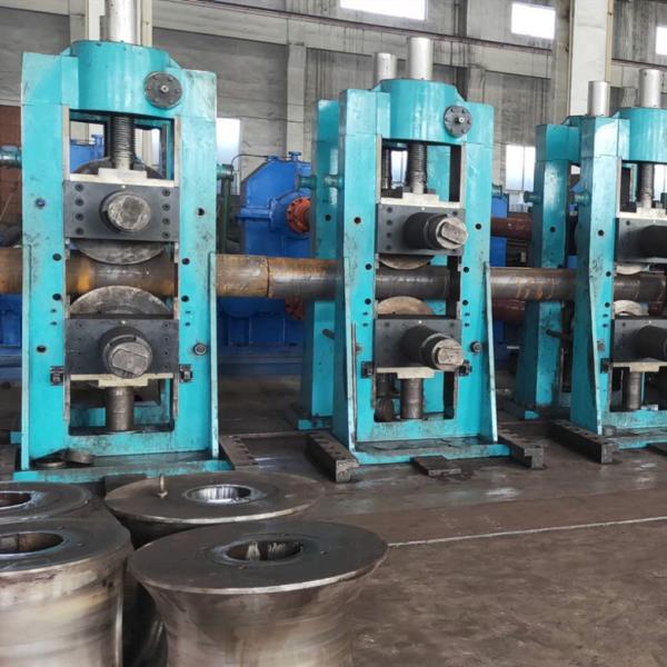 普洱Q355厚壁钢管供应商