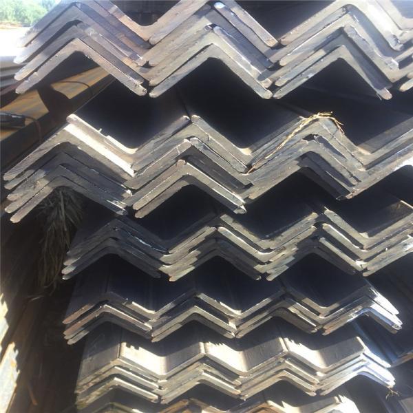 岳陽Q345B鍍鋅角鋼廠家銷售