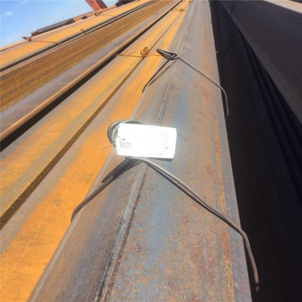 灌阳县Q355B镀锌角钢生产厂家