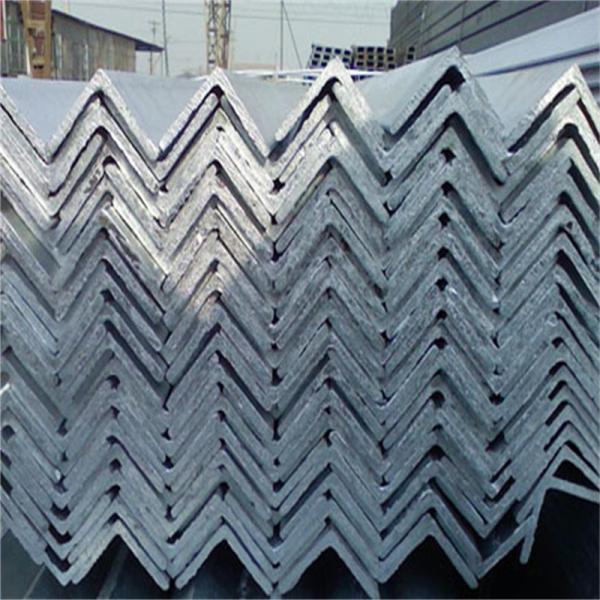 枣庄Q235B角钢力学性能