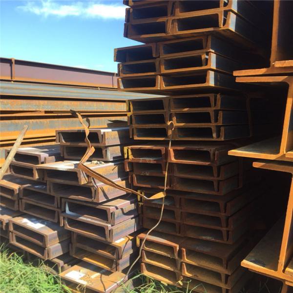 河源Q235B鍍鋅角鋼現貨銷售