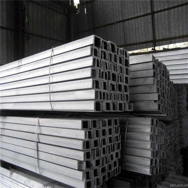 淮北Q355鍍鋅角鋼加工定做