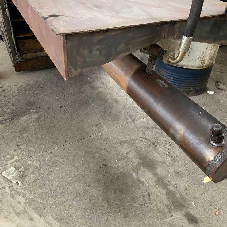 钢丝液压打包机 油漆桶液压压块机 欢迎咨询