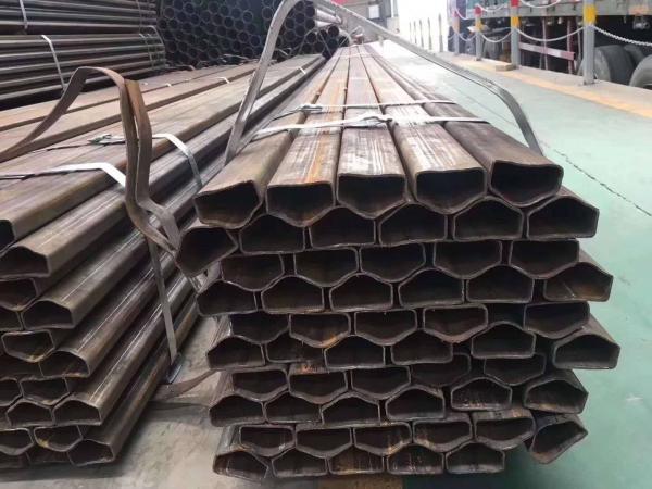 渭南异型管生产厂家