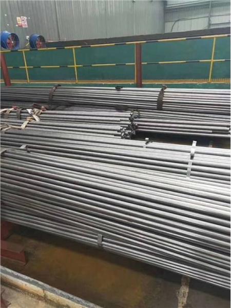 武宁县20cr精密管材质