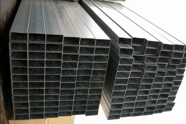 新华区方管材质