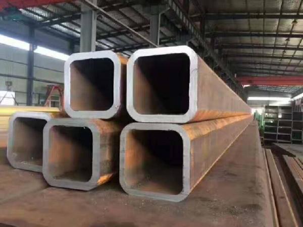 桂林方管全国发货